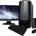 uploads computer pc computer pc PNG7714 7
