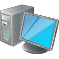 uploads computer pc computer pc PNG7716 15