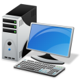uploads computer pc computer pc PNG7720 20