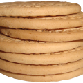 uploads cookie cookie PNG13626 23