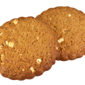 uploads cookie cookie PNG13634 14