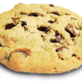 uploads cookie cookie PNG13642 25