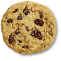 uploads cookie cookie PNG13651 17