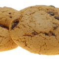 uploads cookie cookie PNG13652 24