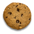 uploads cookie cookie PNG13654 11