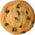 uploads cookie cookie PNG13656 22
