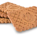 uploads cookie cookie PNG13658 13