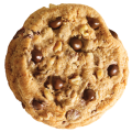 uploads cookie cookie PNG13669 19