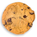 uploads cookie cookie PNG13675 12