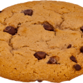uploads cookie cookie PNG13679 10