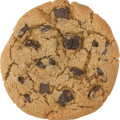 uploads cookie cookie PNG13680 9