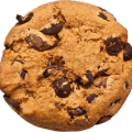 uploads cookie cookie PNG13683 15