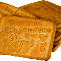 uploads cookie cookie PNG13685 6