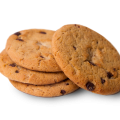 uploads cookie cookie PNG13694 8