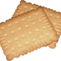 uploads cookie cookie PNG13698 16