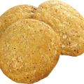 uploads cookie cookie PNG13699 7