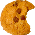 uploads cookie cookie PNG13703 21