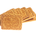 uploads cookie cookie PNG13708 20