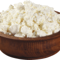 uploads cottage cheese cottage cheese PNG1 9
