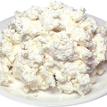 uploads cottage cheese cottage cheese PNG17 10