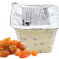 uploads cottage cheese cottage cheese PNG18 4
