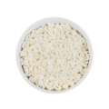 uploads cottage cheese cottage cheese PNG19 4