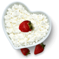 uploads cottage cheese cottage cheese PNG2 4