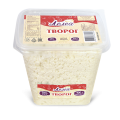 uploads cottage cheese cottage cheese PNG20 21