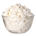 uploads cottage cheese cottage cheese PNG23 19