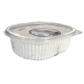 uploads cottage cheese cottage cheese PNG24 15