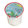 uploads cottage cheese cottage cheese PNG25 7