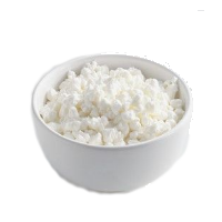 uploads cottage cheese cottage cheese PNG28 25
