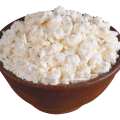 uploads cottage cheese cottage cheese PNG3 17