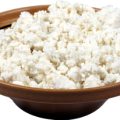 uploads cottage cheese cottage cheese PNG33 13