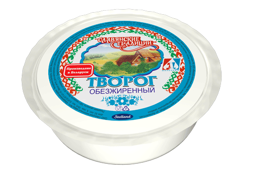 uploads cottage cheese cottage cheese PNG34 25