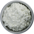 uploads cottage cheese cottage cheese PNG35 18
