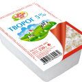 uploads cottage cheese cottage cheese PNG39 12