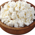uploads cottage cheese cottage cheese PNG4 8