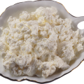 uploads cottage cheese cottage cheese PNG41 23