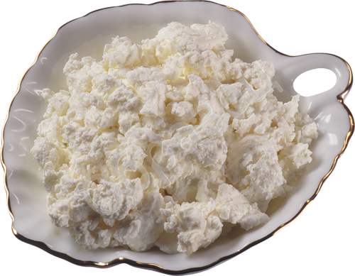uploads cottage cheese cottage cheese PNG41 24