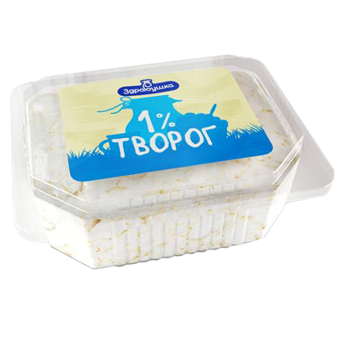 uploads cottage cheese cottage cheese PNG42 24