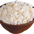 uploads cottage cheese cottage cheese PNG5 22