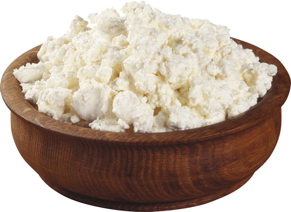 uploads cottage cheese cottage cheese PNG6 24