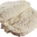 uploads cottage cheese cottage cheese PNG7 6