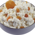 uploads cottage cheese cottage cheese PNG8 16