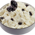 uploads cottage cheese cottage cheese PNG9 25