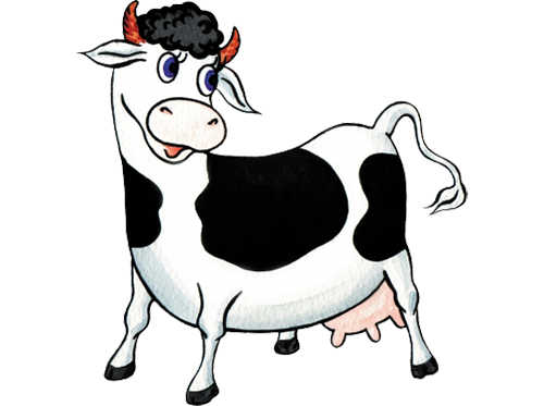 uploads cow cow PNG50620 24