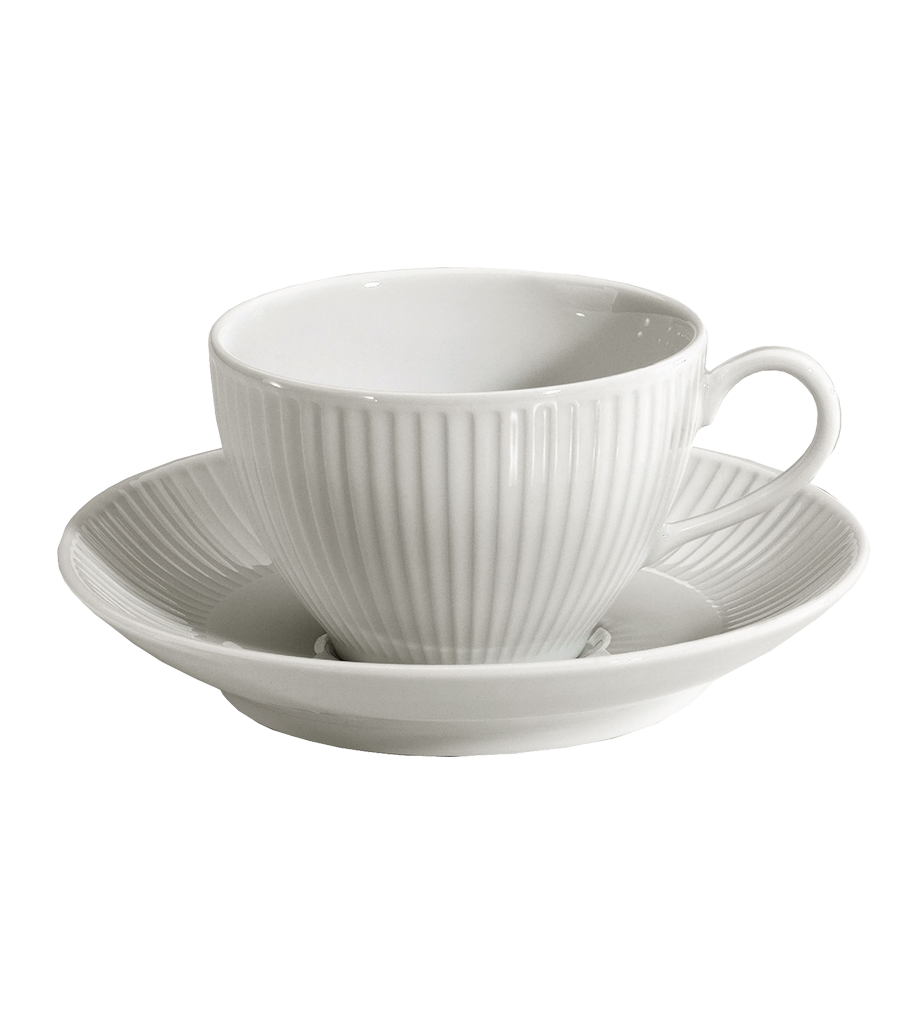 uploads cup cup PNG1959 25