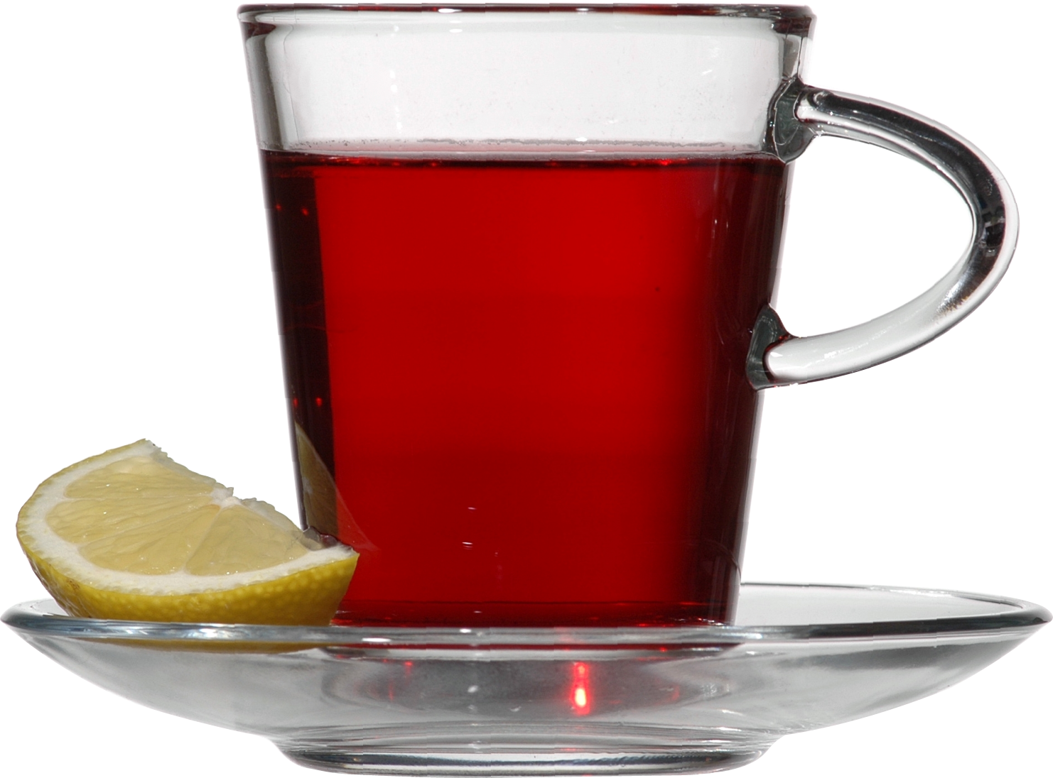 uploads cup cup PNG1961 24