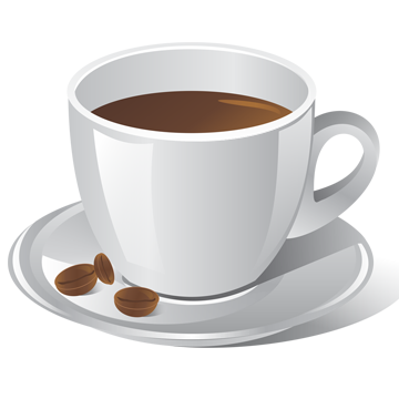 uploads cup cup PNG1964 25